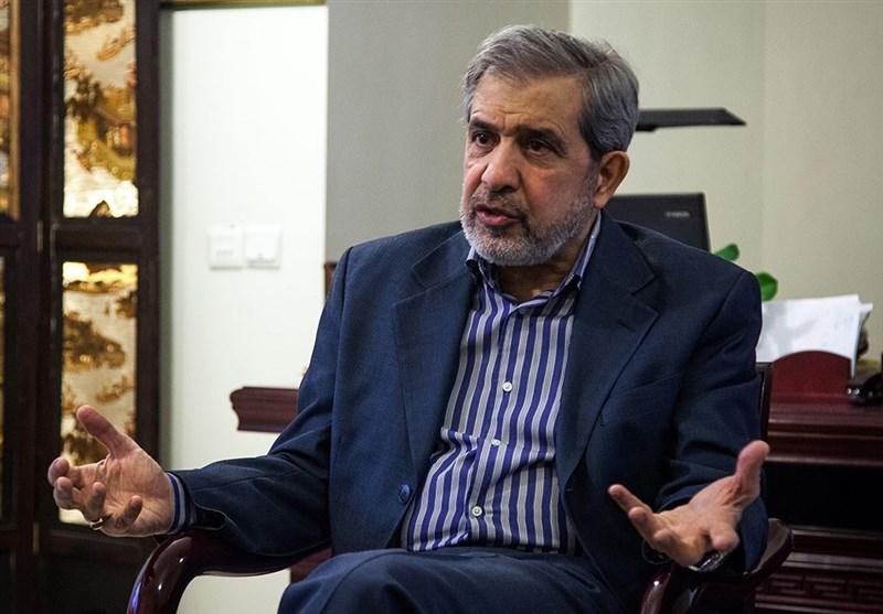 US, Israel behind tanker incidents in Sea of Oman: Iran's ex-envoy