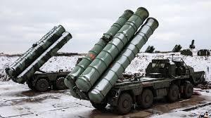 Turkey says U.S. tone and approach not befitting partnership spirit: defense ministry