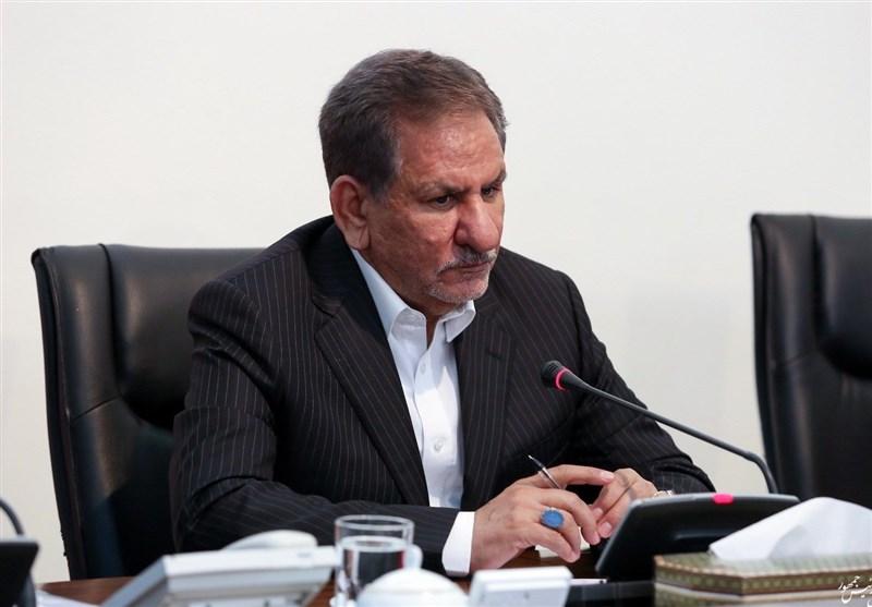 Iran has devised good strategies to overcome sanctions: VP