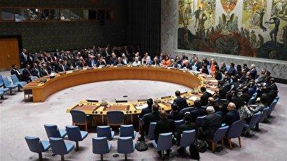 Iran will take US to UN over drone encroachment: Zarif