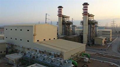Iran's power generation surges despite US restrictions
