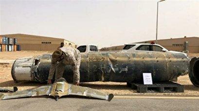 US claims Saudi pipeline attack originated from Iraq, not Yemen: Report