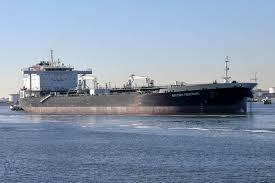 Iran administration urged to take proper action after British seizure of tanker