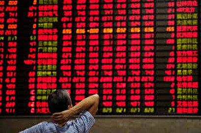 Asian shares creep higher as wary investors await U.S. data, earnings