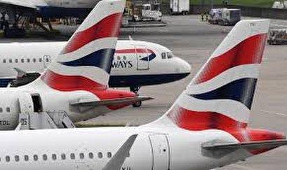 British Airways suspends flights to Cairo for seven days