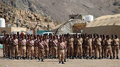 Several Saudi mercenaries killed as Yemeni missiles hit kingdom's Najran