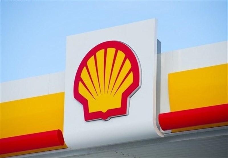 Shell, like BP, not taking British-flagged tankers through Strait of Hormuz