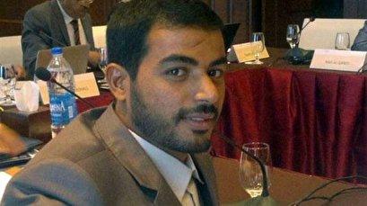 Assassins of Yemeni Houthi leader's brother linked to Saudi Arabia: Report
