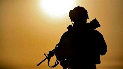 Pentagon announces killing of US 'adviser' in Iraq in combat mission