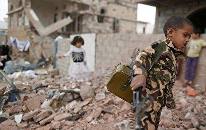 Iran to keeps sending human aid to Yemen