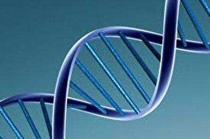 Family sues after DNA kit reveals fertility clinic secret