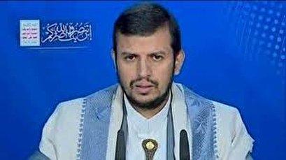 Leader of Yemen's Ansarullah movement warns Saudi Arabia