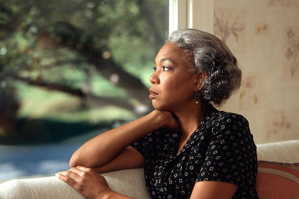 Black, Hispanic patients underrepresented in cancer trials