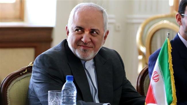 World criticizes US sanctions against Zarif