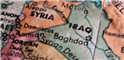 Expert: Israel Seeking to Trigger US-Iran War in Iraq by Targeting Holy Shrines in Iraq