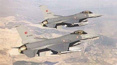 Turkish forces 'neutralize' dozens of PKK terrorists in Turkey, northern Iraq