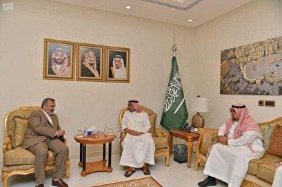 Iran to resume Umrah Hajj if Saudis meet conditions