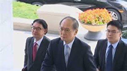 South Korea, Japan trade spat deepens