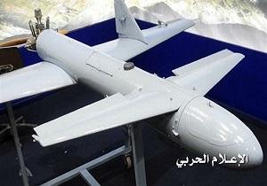 Saudi Najran hit by Yemeni resistance forces