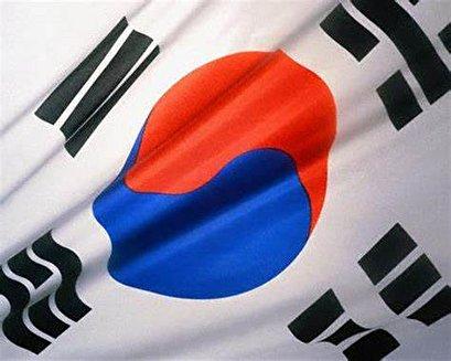 South Koreans rally against Japan's economic retaliation