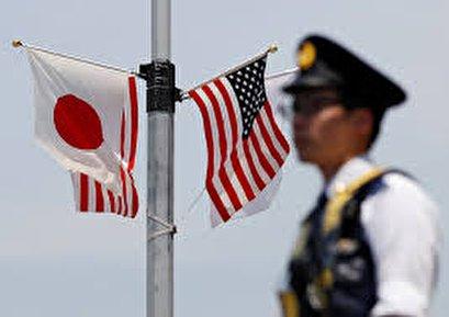 Japan, U.S. target broad bilateral trade deal by September: Nikkei
