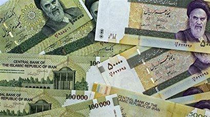 Iran govt. approves to drop four zeros, revert to toman