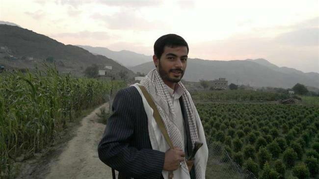 Abdul-Malik al-Houthi's brother assassinated: Yemeni TV