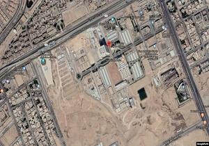 Saudis seek to enrich uranium, build firs reactor