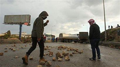 Lebanon in urgent need of new government to avoid crisis: Hariri