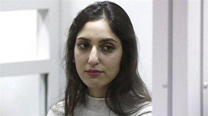 Israeli-American drug smuggler pardoned in Russia ahead of Netanyahu visit