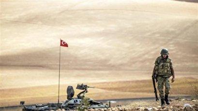 Erdogan says Turkish soldiers have begun Libya deployment