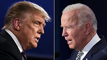Organizers cancel Oct 15 US presidential debate after Trump balked