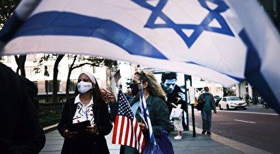 Budget assignment for education awaits Netanyahu-Gantz consensus