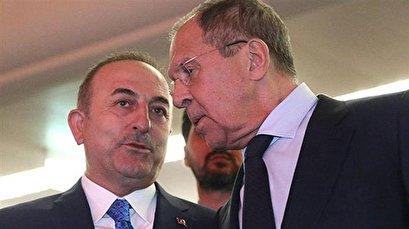 Russia, Turkey talk Azeri-Armenian conflict, agree coordination