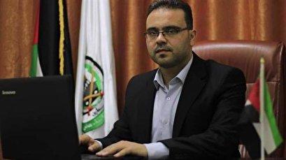 Hamas decries Israeli decision to acquit Palestinian's killer