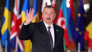 There'll be no more border shelling, Aliyev assures Iran
