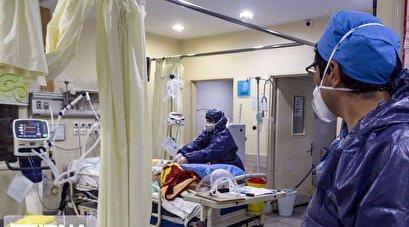 Iran calls US regime 'cruel collaborator' of coronavirus