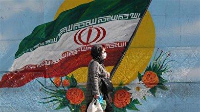 Iran's UN envoy: New human rights report part of 'maximum pressure' against Iranians