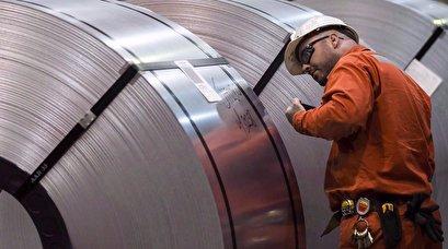 Trump lifts tariffs on Canadian aluminum, warns he may resume them
