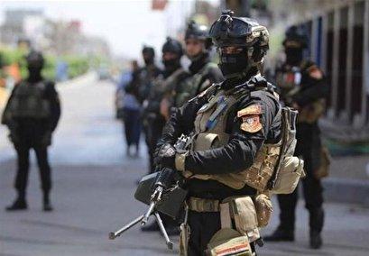 Iraqi Troops Repel Major Daesh Attack on Diyala