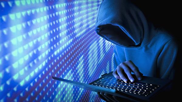 Russian hackers targeted California, Indiana Democratic parties