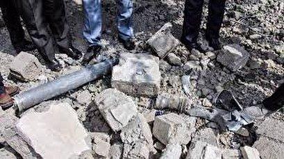 Azerbaijan apologizes for accidental shelling as Iran warns over border security