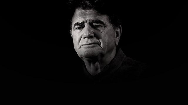 Legendary Iranian Singer, Mohammad Reza Shajarian, Passed away
