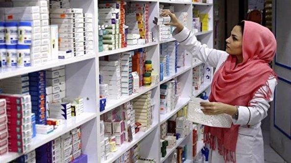 Iranian lawmakers slam Washington's ban of drugs import