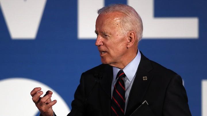 Biden adviser says 'squeeze' N. Korea for nuclear talks
