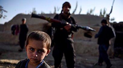 Afghan Taliban urge Biden to uphold US troop withdrawal deal