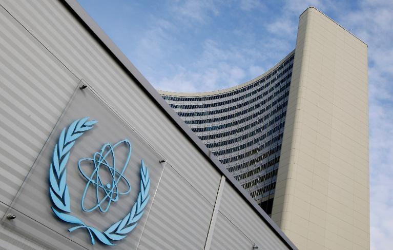 New UN agency's claim: Iran continues to stockpile, enrich uranium