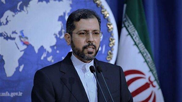 Iran rejects US media report on killing of senior al-Qaeda leader in Tehran