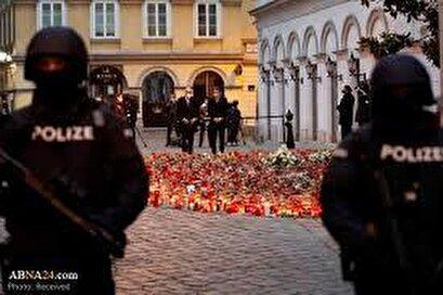 Austrian Muslims concerned over rising Islamophobia