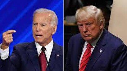 EU hopes a Biden presidency can save JCPOA